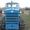 Продам трактор Дт-75М #12635