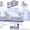 Реализуем Токарный прутковый шестишпиндельный автомат мод.1Б240-6К #35918