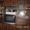 Продам мебель б/у:стенка, кух.шкафчики со столом, диван, кровати #243739