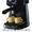 Продается Отличная многофункциональная Кофеварка абсолютно новая в упоковке #384652