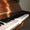 Продается очень редкое и дорогое фортепиано Rosler #813571