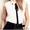Продам бутик женской одежды в ТЦ #841792