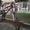 Санта Круз продаю велосипед #883679