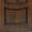 Межкомнатные двери ТМ ОМИС оптом ,  Украина - Опт,  поставки,  импорт-экспорт #887100