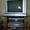 Продам цветной телевизор #961644