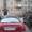 Продам Форд мондео 1997г.в. #995749