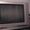 Телевизор Panasonic #1006016