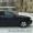 Продам Audi A6 1997г.в. #1034386