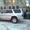 Продам Toyota Hilux Surf #1038099