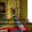 лестницы в наличии,  эксклюзив,  качество в Алматы,  Астане   #1057457