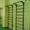 Шведские лестницы на заказ,  эксклюзив качество в Алматы,  Астане #1061476