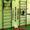 Шведские лестницы в наличии и на заказ,  эксклюзив,  качество в Алматы,  Астане,     #1065941