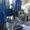 Продам станки по металлообработке по самым низким ценам в Казахстане! #1088893