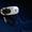 Вэб-камера Logitech HD Webcam C270 #1105102