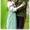 Свадебная история Love story. Свадебный фильм. Видео и фото. #1163609