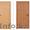 Деревянные  двери из сосны. #1209680