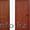 Деревянные  двери из сосны #1209682