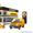 Наружная реклама стенды таблички вывески  световые короба баннера #1232558
