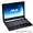 Продам ноутбук Asus N53 JG #1294594