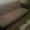 Продается мягкий уголок (большой диван и кресло кровать) #1351705