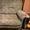 продам диван (диван-кровать) #1352743