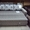 """Диван-кровати """"Omega-П3"""" пружинные ортопедические - Изображение #6, Объявление #196814"""