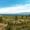 Сдаются дома на самарском берегу Бухтарминского водохранилища - Изображение #4, Объявление #1444667