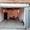 Продам гараж в районе Пристани #1479223