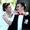 Фотосъемка видеосъемка свадеб торжеств #432757
