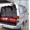 Устанавливаем Газовое оборудование (ГБО)  на автомашины