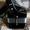 Продаю кнопочный аккордеон (баян) Weltmeister-Supita - Изображение #2, Объявление #1531903