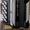 Продаю кнопочный аккордеон (баян) Weltmeister-Supita - Изображение #1, Объявление #1531903