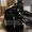 Продаю кнопочный аккордеон (баян) Weltmeister-Supita - Изображение #3, Объявление #1531903