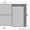 """Угловые пружинные диваны """"Konsul"""" размер: 3,40 х 1,70  - Изображение #7, Объявление #1534326"""