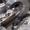Замена тормозных колодок на ровный (проточенный) диск в Усть-Каменогор #1540699