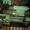 Станок токарно фрезерный МС03 #1546215