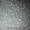 резиновое рулонное покрытие - Изображение #1, Объявление #1548217