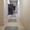 Продается 3х комн.квартира  95, 3 кв.м,  ЖК Ривьера,  Дружбы народов 2/4 #1608463