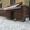 Сдается офисное помещение,  155кв.м,  Протозанова #1611163