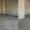 Продается 3х комн.квартира,  141кв.м., ЖК Ривьера,  Дружбы народов 2/4 #1610128