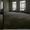 Продается 3х комн.квартира - студия 110кв.м.,  Дружбы народов 2/1 #1610127