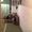 Продам 3х комнатную квартиру в Новой Согре,  Усть-Каменогорская 6.  #1612280