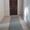 Продается 5ти комн. квартира,  152 кв.м., Д.Народов 2/4 #1610125