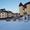 Продается 2х комн.квартира 78кв.м.,  ЖК Ривьера,  Дружбы народов 2/5 #1609086