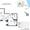 Продается 3х комн.квартира - студия 115кв.м.,  Дружбы народов 2/3 #1609381