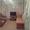 Люкс 1,5 район Колоса посуточно-почасово - Изображение #5, Объявление #669127