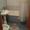 Люкс 1,5 район Колоса посуточно-почасово - Изображение #4, Объявление #669127