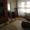 Продается 2х комнатная квартира,  45 кв.м.,  площадь Республики. #1617459