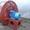 Дымосос ДН-11, 2- 1000. #1615682