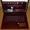 Игровой ноутбук MSI GP72 #1615816